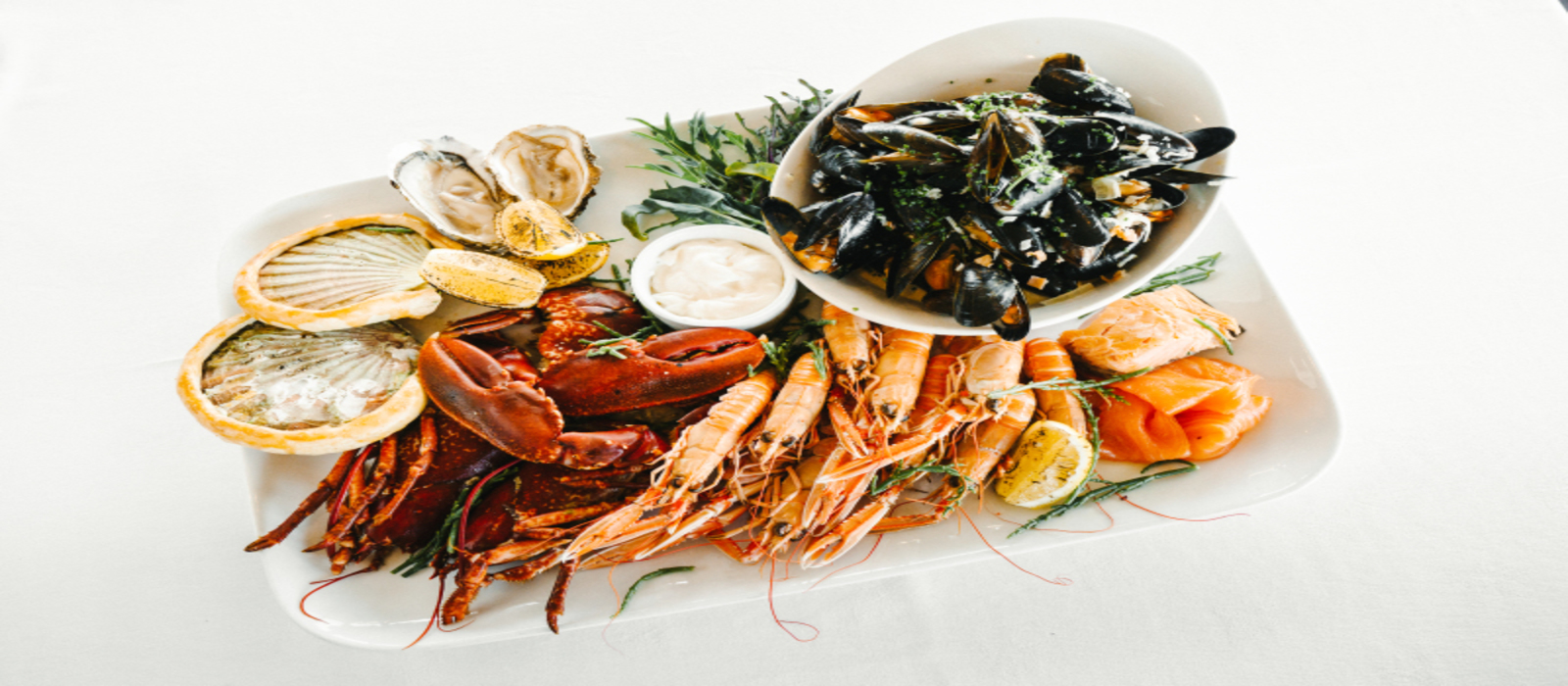 Pierhouse_Platter_1600x700